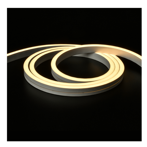 Led Strip Neon 5-10M