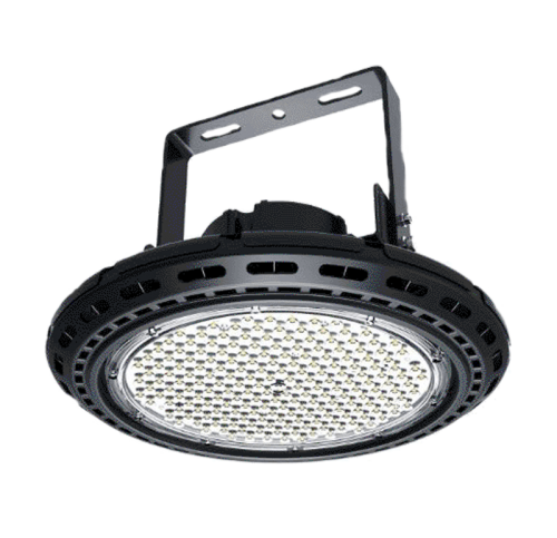 Led HighBay Ufo Prof