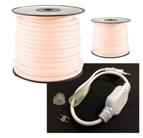 Led Strip Neon 30 Mtr