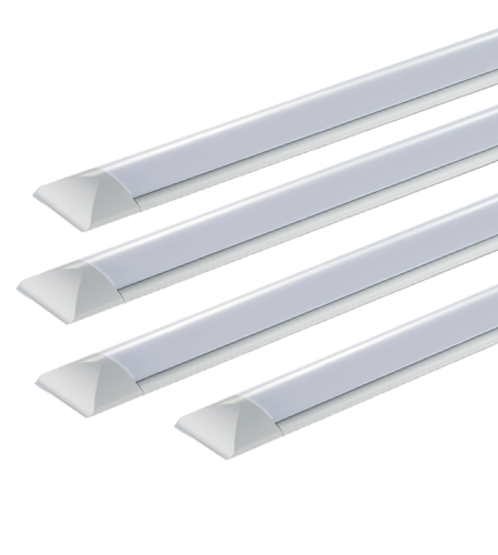 Led Batten Ultra Slim