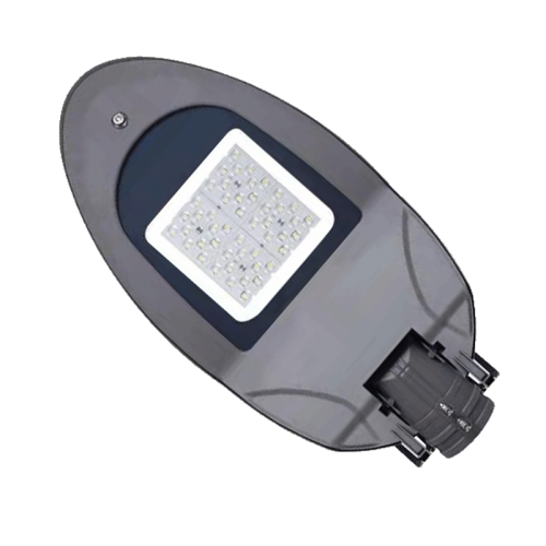 Led Pand verlichting