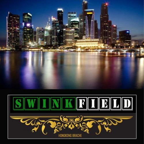 Swinkfield International