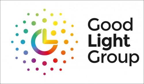 Good Light Group