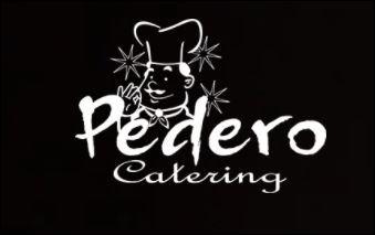 Pedero Catering