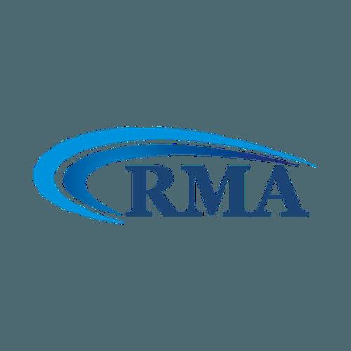 RMA-Toeleverancier