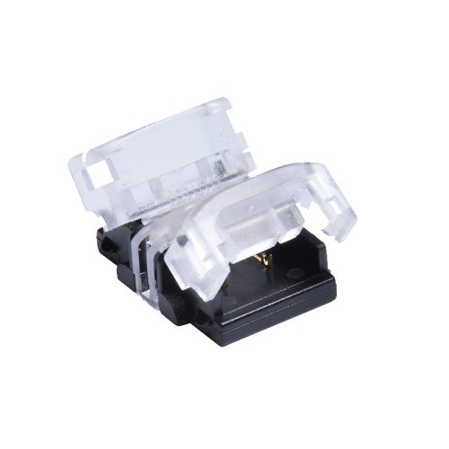 Led Strip Kit Compleet