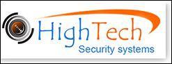 HighTech Tilburg