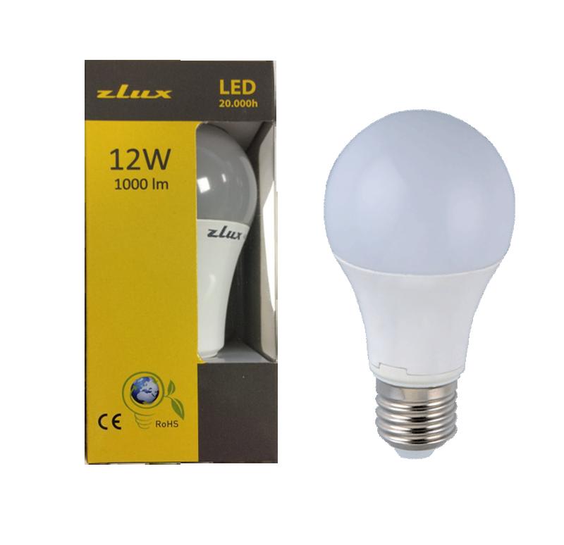 6404-sll-lamp11w-e27