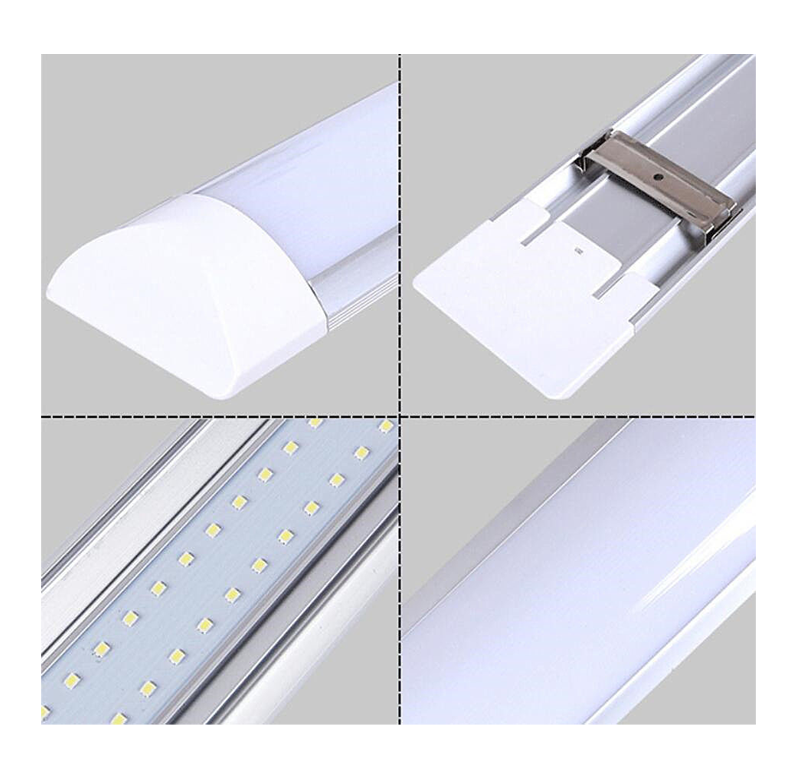 7709-sll-batten-lights-40w-1.2m