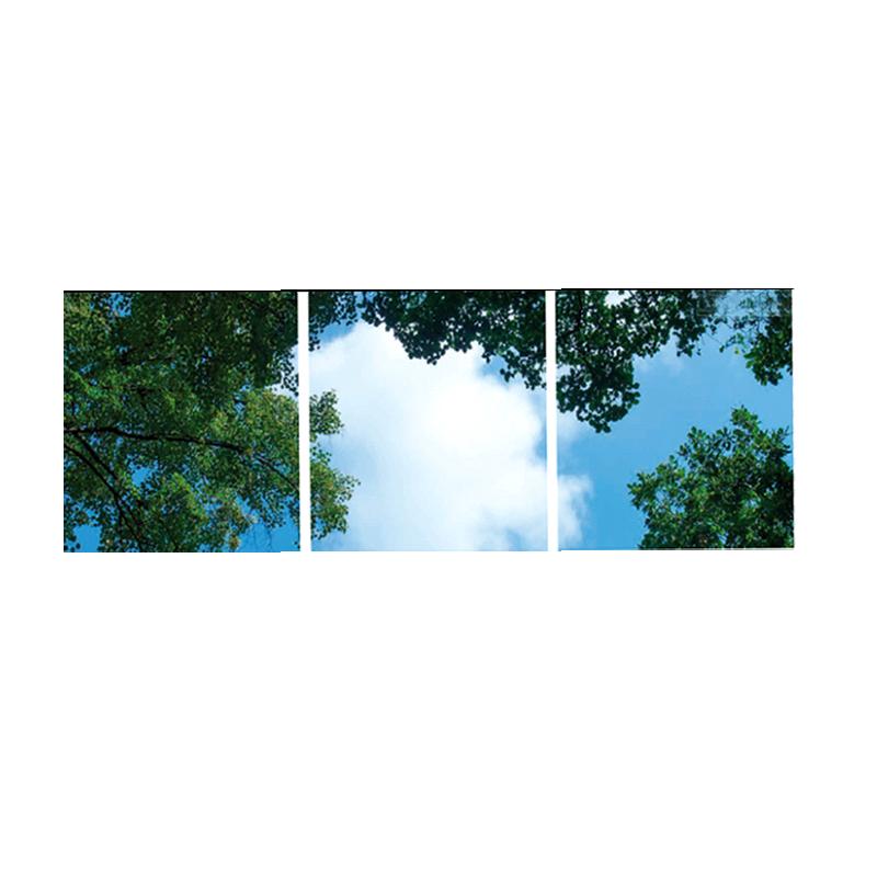 5232-sll-paneel-wolk-3