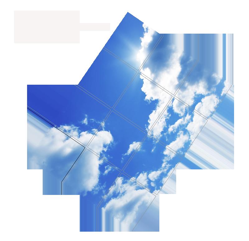 5233-sll-paneel-wolk 12