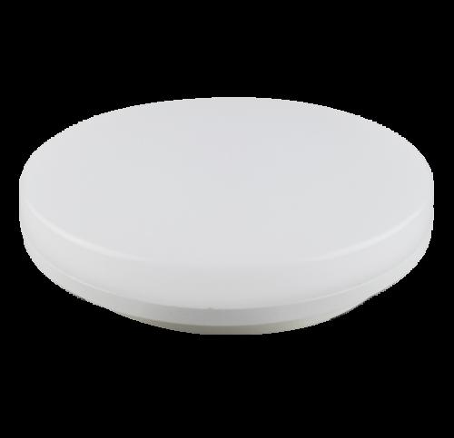 LED PLAFONDLAMP 18 WATT OPBOUW IP20 ROND - 5165-sll-panopb2272