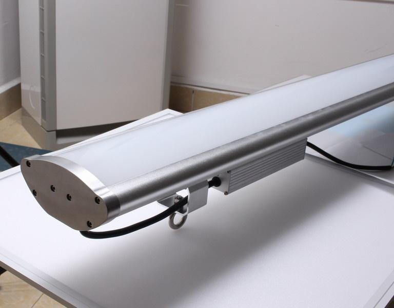 7522-lab040-ledl-high bay tube 240 watt