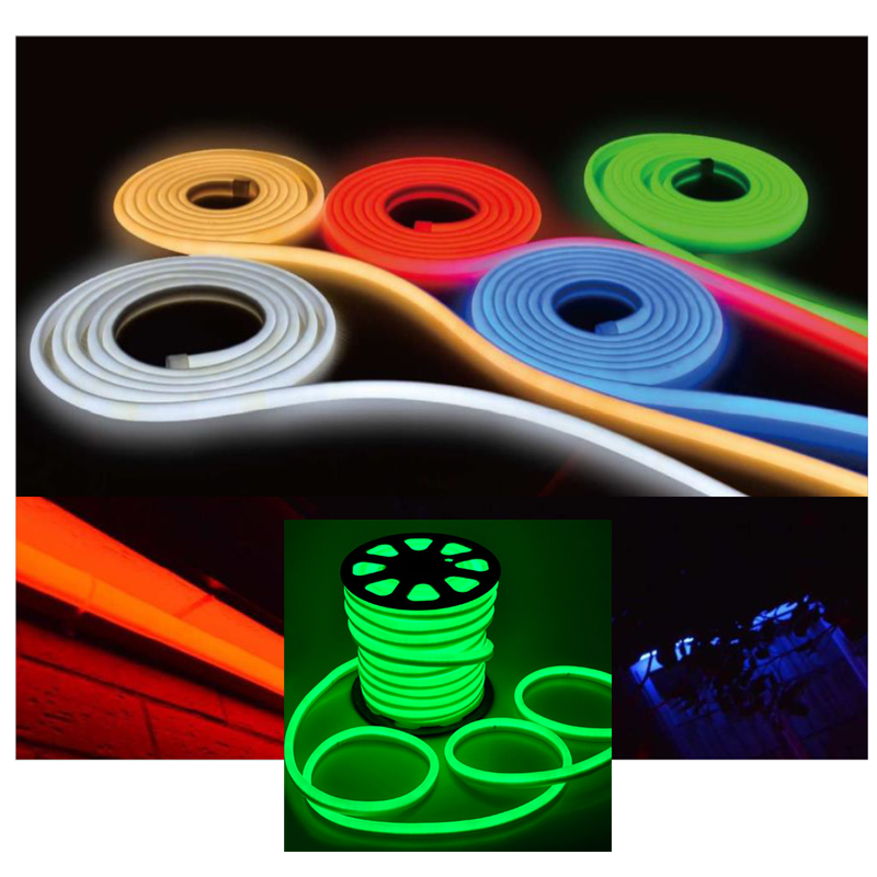 8406-sll-strip-neon-green-24 volt