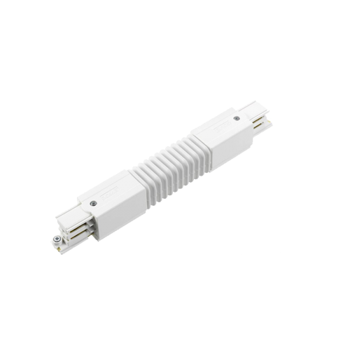 7453-sll-track- flexibla connector