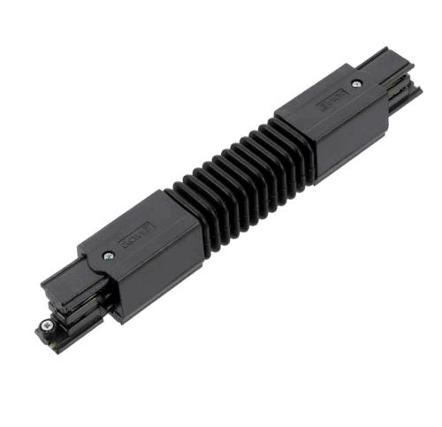 Led Tracklight Rail Flexibel Connector RSB-W30 - 7453-sll-track- flexibla connector