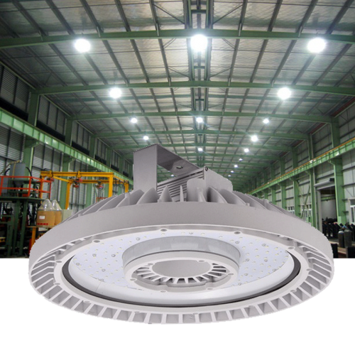 Winkelverlichting040-High Bay UFO SUPER HIGH QUALITY 150 Watt - 7641-sll-high bay ufo light 150 watt