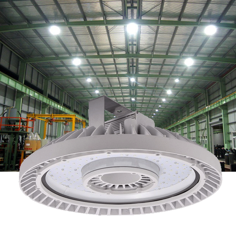 7641-sll-high bay ufo light 150 watt