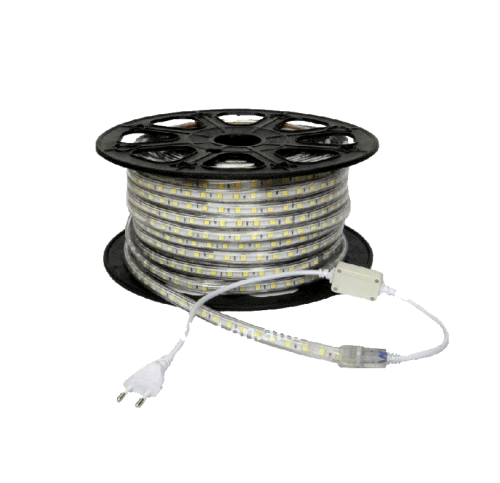 8123-sll-strip-5050-220volt 50 meter