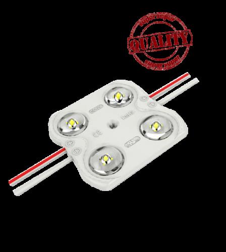 9005 -sll-modules 4 vierkant