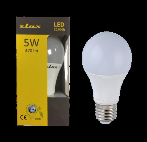 6403-sll-lamp5w-e27