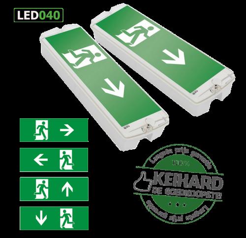 9391-sll-nood-sll-3 watt