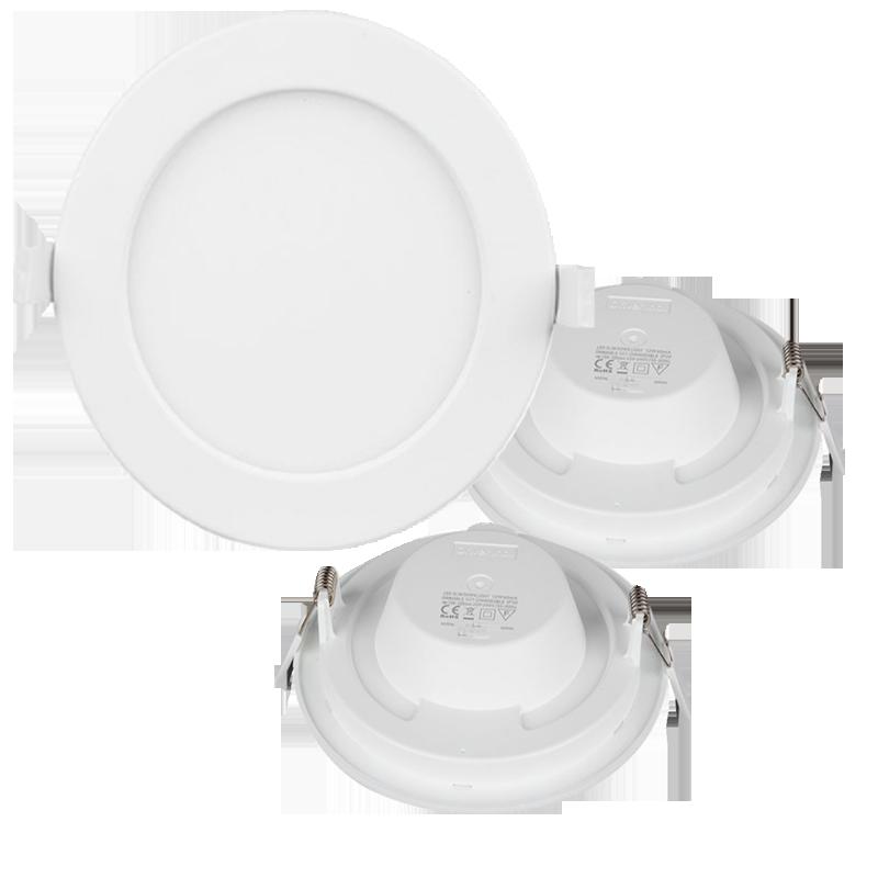 3041-sll-pan-backlight 9w