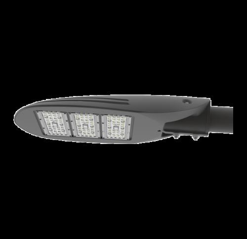 LED Pand Verlichting  90 Watt Professional  - 7231-sll-str-90w-pro