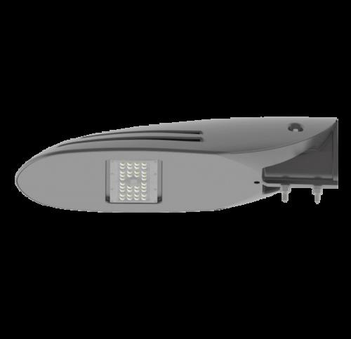 LED Pand Verlichting 30 watt Professional - 7229-sll-pand-30w-pro