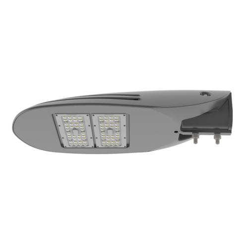LED Pand Verlichting  60 Watt Professional  - 7230-sll-60w-pro