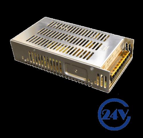 LED-TRANSFORMATOR 24V 350W IP20 - 8503-sll-driver 24 volt-350w