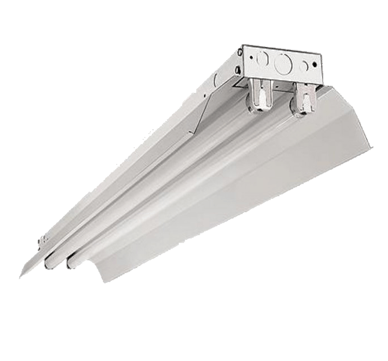 7887-sll-tl-voor 2stuks t8-1500mm