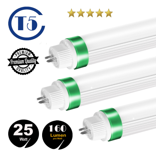 LED T5 BUIS 25 WATT 1500MM - 2048-sll-t5-sl150-25w