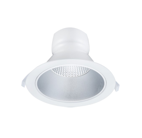 Led Downlight 35 Watt Reflector - 3004-sll-down-35w