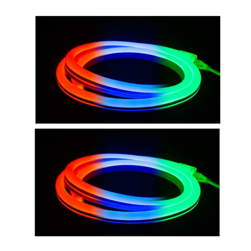 Led-Eindhoven-STRIP-NEON-RED-24V-RGB - 8405-sll-strip-neon-red5-10m