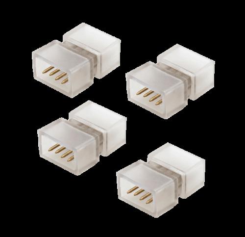 LED STRAITH CONVERTER RGB  220VOLT - 8456a-sll-converter rgb