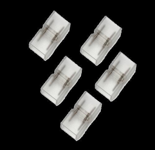 Led Straith Converter 220Volt-2 PIN - 8457-sll-converter 2 pin