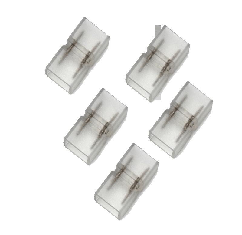 8457-sll-converter 2 pin
