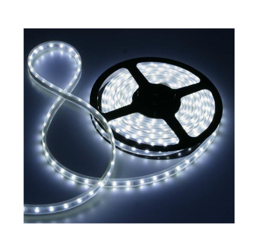8110-led strip 6000k