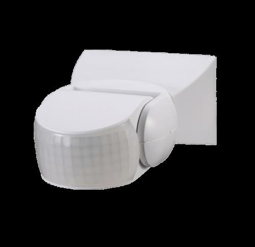 blinq88-Bewegingsmelder Muur - 9553-blinq88 -bewegings sensor