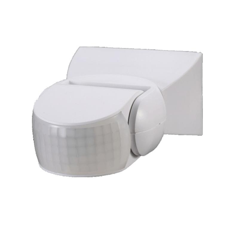 9553-blinq88 -bewegings sensor