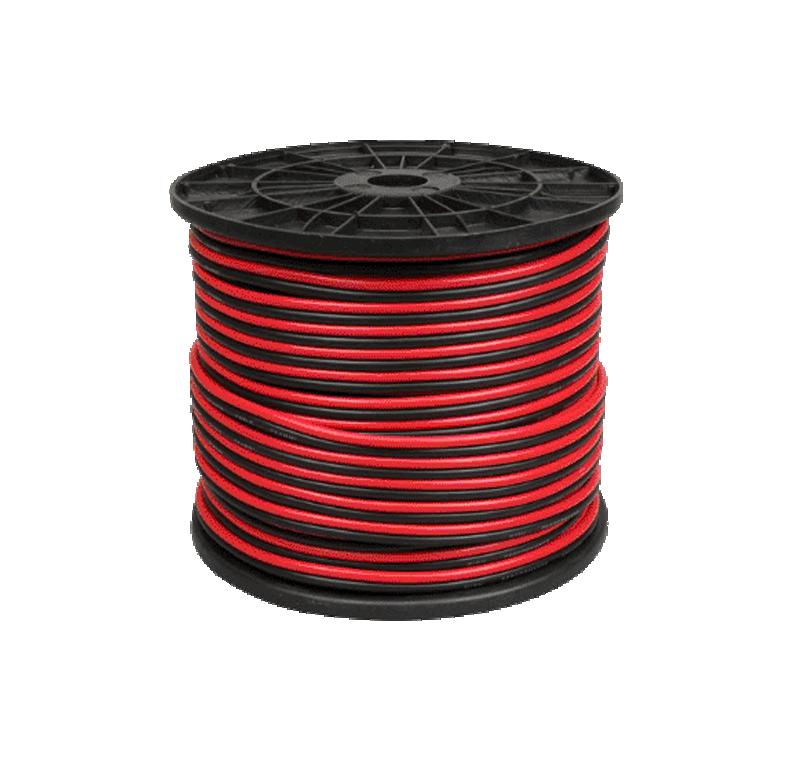 8356-sll-luidspreker-kabel-rood-zwart