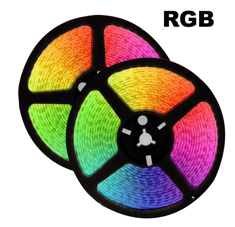 8112-led-strip rgb