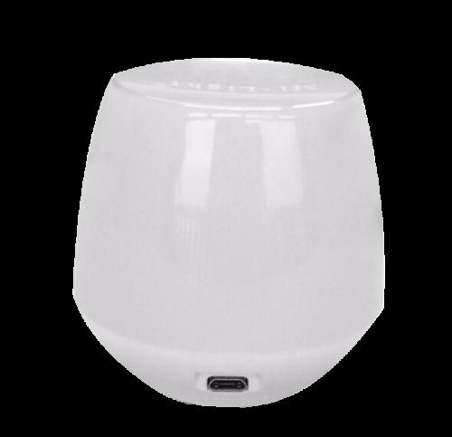 WIFI-IBOX - 8271-sll-wifi ibox