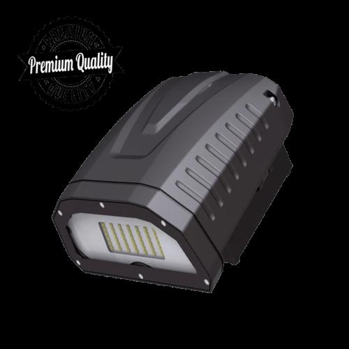 LED Gevelverlichting 30 Watt - 9651-sll-gevel-30w
