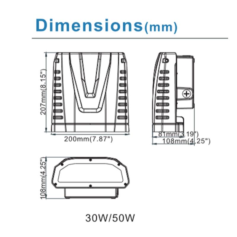 9652-sll-gevel-50w