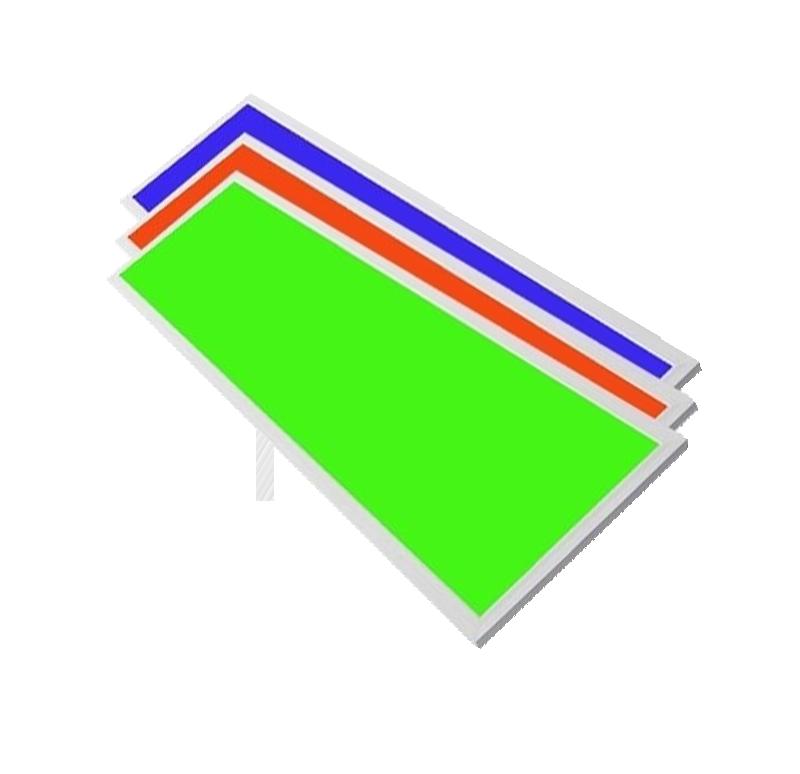 5085-sll-pan-rgbw