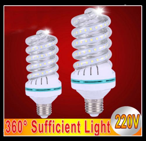6460-sll-spiraal lamp