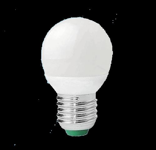 6402-sll-lamp-4w-bol