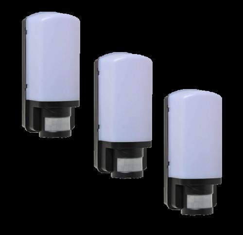8703-sll-wand arm pir sensor